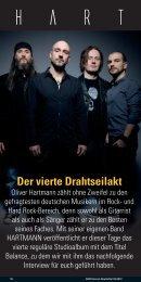 AOR HEAVEN Katalog 06-2012.indd - Oliver Hartmann