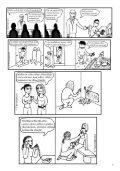 Osa 2 - Kemistikilta - Page 7