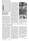 Nummer 145 - Nordfriisk Instituut - Seite 3
