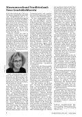 Nummer 145 - Nordfriisk Instituut - Seite 4