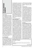 Nummer 145 - Nordfriisk Instituut - Seite 6
