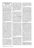 Nummer 145 - Nordfriisk Instituut - Seite 7