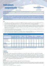 indicateurs-conjoncturels-30-01-2015