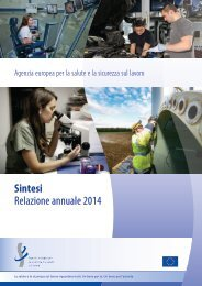 summary-annual-report-2014-it