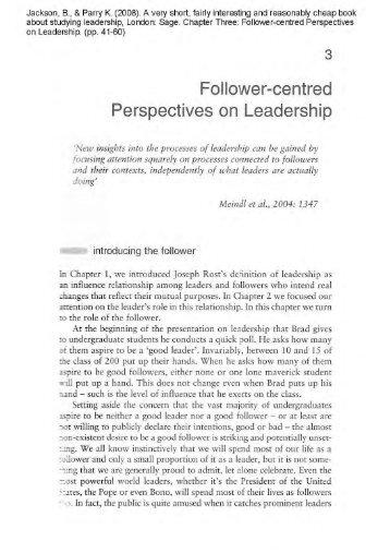 Jackson Parry - Leadership, Chp 3, 41-60.pdf