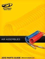 Download PDF - Alliance Truck Parts