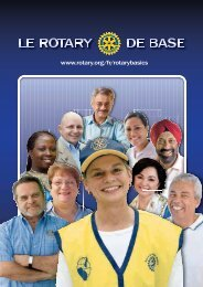 www.rotary.org/fr/rotarybasics