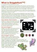 Sniggle Hunt v2.3 (GBP) - VEQTOR - Page 2