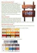 Sniggle Hunt v2.3 (GBP) - VEQTOR - Page 5