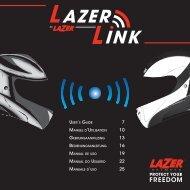 MEG Lazer Link bichro DEF 2.indd - Lazer Helmets