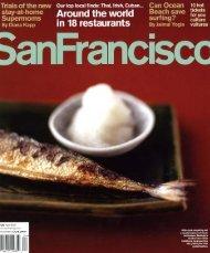 San Francisco Apr 06.. - Redd