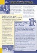 der neue Premiumaustauscher für Kälber DairyTuner - Milkivit - Seite 2