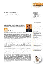 emailing Juli 2010 RZ01
