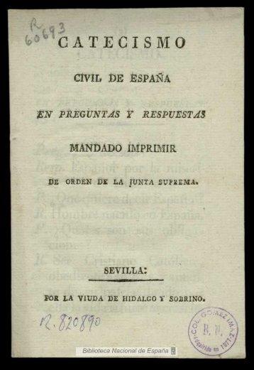 catecismo civil.pdf