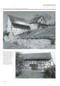 Schlossscheune_15_Bericht 170 KB - crarch-design.ch - Page 2