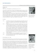 Schlossscheune_15_Bericht 170 KB - crarch-design.ch - Page 3