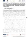 Modul de formare - Social media - uefiscdi - Page 6