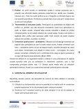 Modul de formare - Social media - uefiscdi - Page 7