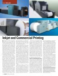 Inkjet and Commercial Printing - SoftCircus - Page 2