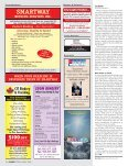 Inkjet and Commercial Printing - SoftCircus - Page 6
