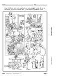 7B Extended Reading El regalo de Pepita - CIBACS - Page 2