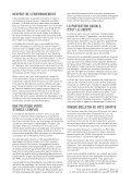 GOUVERNEMENT GOUVERNEMENT - Page 2