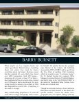 BARRY BURNETT - Top Agent Magazine - Page 2