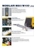 M 80/100 5.5–10.2 m³/min 195–360 cfm - KAESER Kompressorer - Page 4