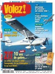10ans de galère… p. 21 - FK-Lightplanes