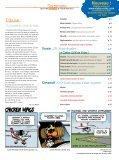 10ans de galère… p. 21 - FK-Lightplanes - Page 2