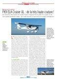 10ans de galère… p. 21 - FK-Lightplanes - Page 3