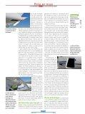 10ans de galère… p. 21 - FK-Lightplanes - Page 4