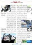 10ans de galère… p. 21 - FK-Lightplanes - Page 5