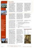 Prado del Rey - Sprachreisen Carambuco - Seite 2