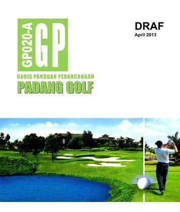 gpp golf april 2013 - JPBD