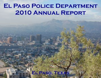 financial report pso Child health patient safety organization (pso) email print the child health patient safety organization (child health pso)  child health pso 2017 annual report.