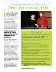 Hawkeye Iowa - Iowa School for the Deaf - Page 3