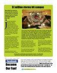 Hawkeye Iowa - Iowa School for the Deaf - Page 5