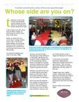 Hawkeye Iowa - Iowa School for the Deaf - Page 6