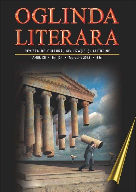 vândut în toată lumea cel mai bun ieftin preț competitiv Ştefania Oproescu - Oglinda literara