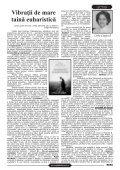 Ştefania Oproescu - Oglinda literara - Page 7
