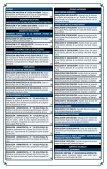 De Fecha: 22/09/2010 - Revista Asesor Empresarial - Page 2