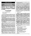 De Fecha: 22/09/2010 - Revista Asesor Empresarial - Page 4