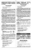 De Fecha: 22/09/2010 - Revista Asesor Empresarial - Page 5