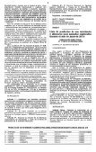 De Fecha: 22/09/2010 - Revista Asesor Empresarial - Page 6