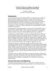 Download - The SolidWorks Blog