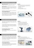Objet Materials - Objective 3D - Page 5