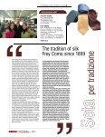 Pag da 77 a 81 - Comosmagiclake.com - Page 4