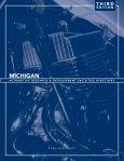 E - Michigan Economic Development Corporation - Page 3