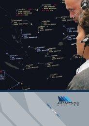 to Download PDF - Nadi International Airport
